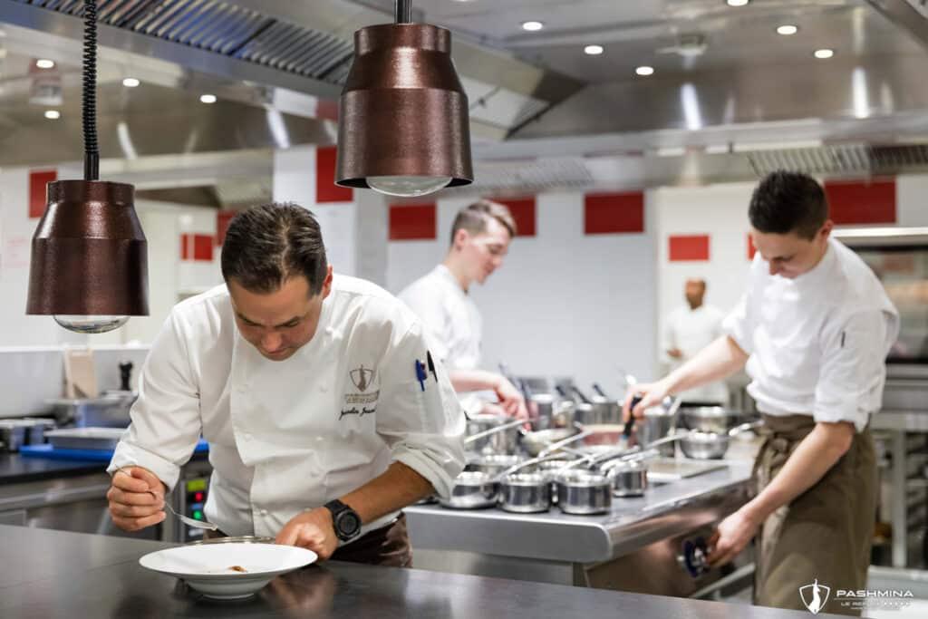 Pashmina---Chef-Josselin-JEANBLANC---1